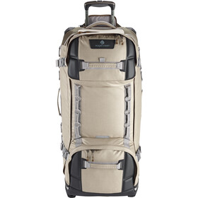Eagle Creek ORV Trunk 36 Trolley 128,5l, natural stone